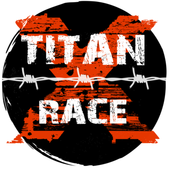 Titan Xrace