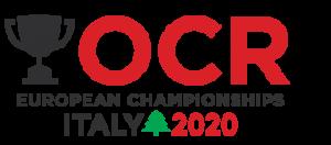 campionati europei ocr 2020