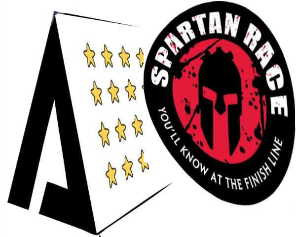Spartan Race Italia riapre le iscrizioni per Elite ed Age Group,