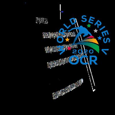 I Campionati Mondiali di Virtual OCR